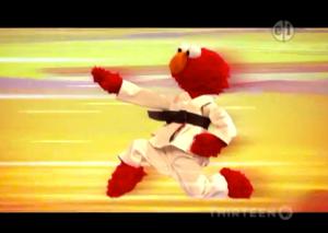 45-Karate