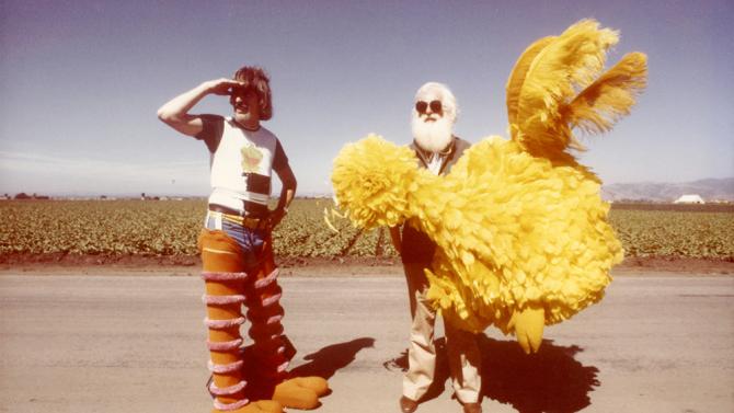 i-am-big-bird-documentary