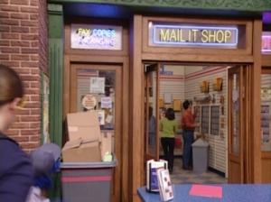 Mailitshop
