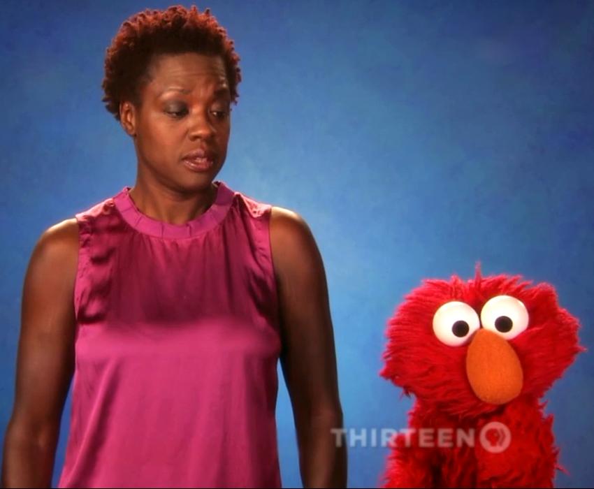 REVIEW: Sesame Street Season 45, Part 2 | The Muppet Mindset