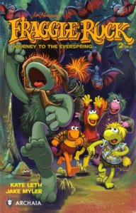 kaboom-fraggle-rock-journey-to-the-everspring-issue-2