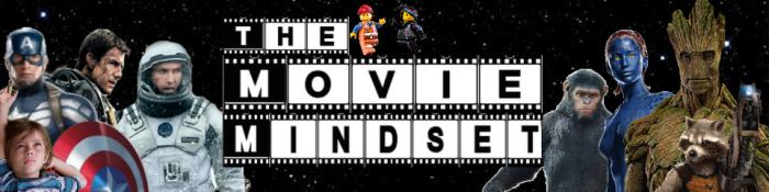 Movie Mindset Logo