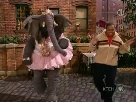 elephant-711643