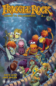 Fraggle-Rock-Journey-To-The-Everspring-3-12.10.14