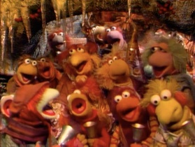 fraggle-rock-the-bells-of-fraggle-rock-20