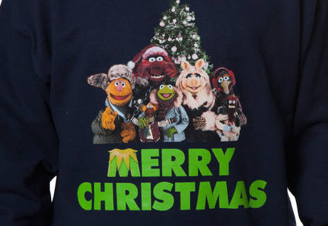 muppets-christmas-faux-ugly-sweater.dsk