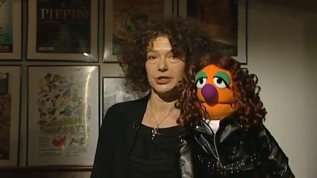 BBCNews-LouiseGold&HerWhatnot-(2012)