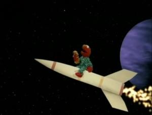 Elmo.PlanetsMoon