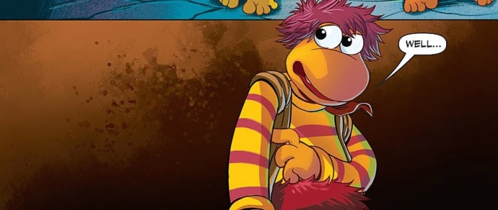 FraggleRock04-PRESS-6-664d3