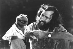 Jim Kermit TMM