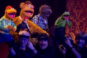 AMC12 0726 Muppets