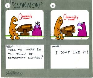 COM_3235_communitycoffee_cannon_01-02