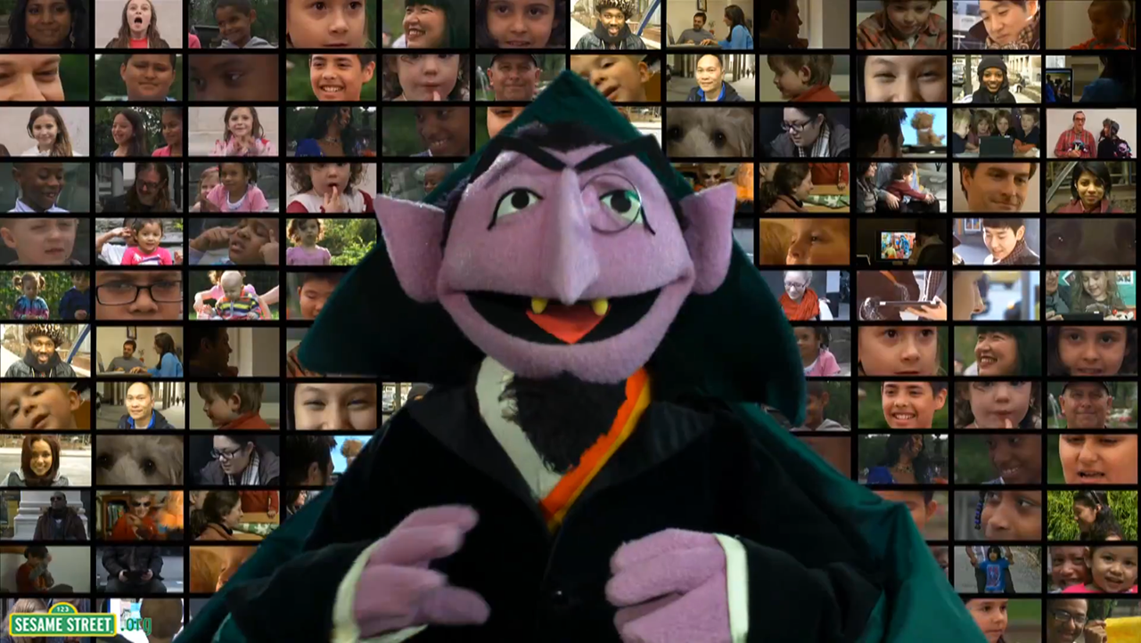The Top Ten Songs of… Matt Vogel | The Muppet Mindset