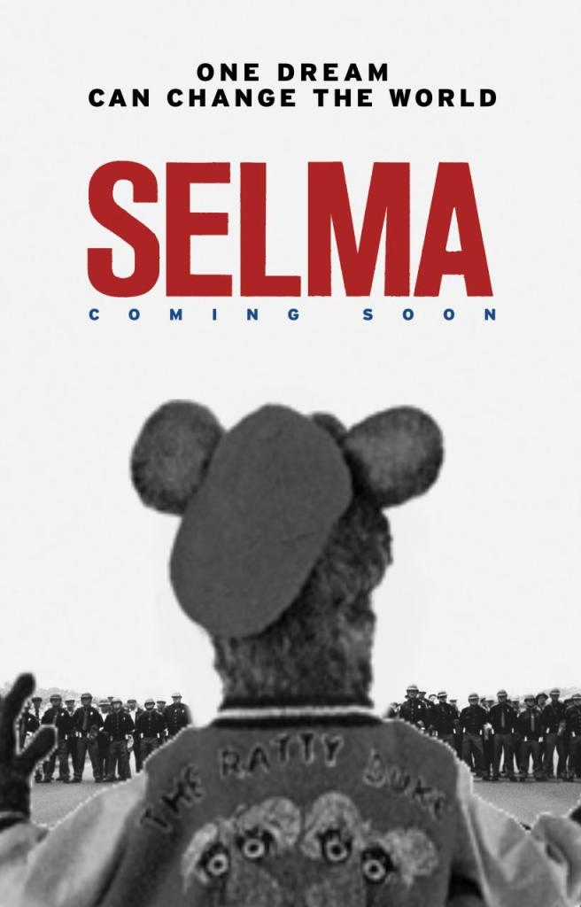 Rizzo.Selma