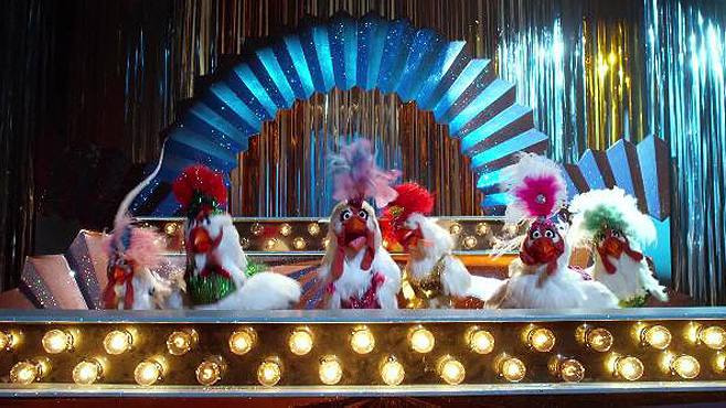 The_Muppets_Chickens