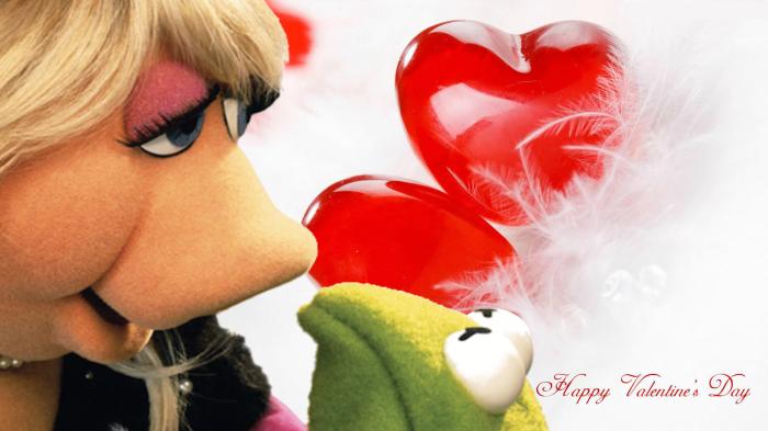 Valentine's-Day-Background-8