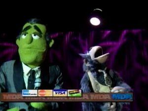 Johnny_and_Sal_sing_Bohemian_Rhapsody_2005