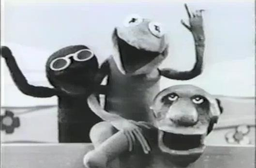 Kermit,_Harry_and_Yorick