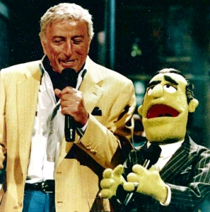 Tony_Bennett_muppets_tonight