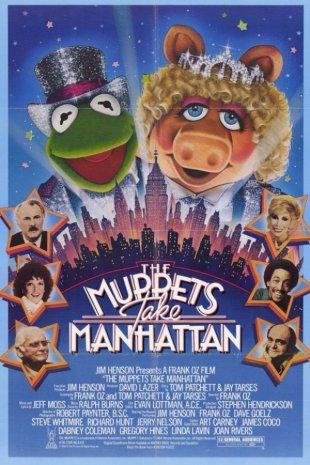 les-muppets-attaquent-broadway-6baf5139894f4bbf7baa88fc48825388