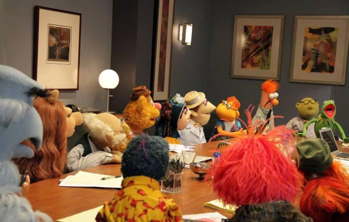 MuppetsABCBoardRoom