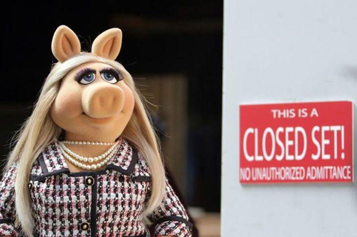 MuppetsABCMissPiggy