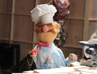 MuppetsABCPepe