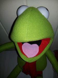 Kermit 1