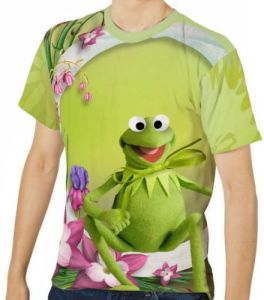Kermit 3