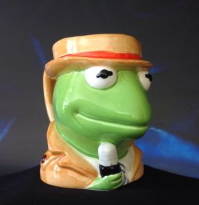 Kermit 4