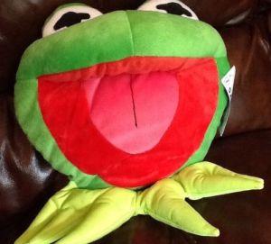 Kermit 5
