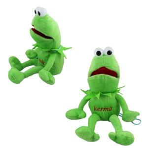 Kermit 6