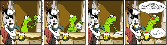 muppet_comic_strip_2009_by_davealvarez