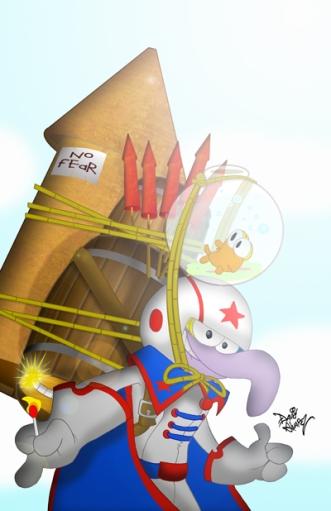 muppets_covers_gonzo_by_davealvarez-d5rbqfm