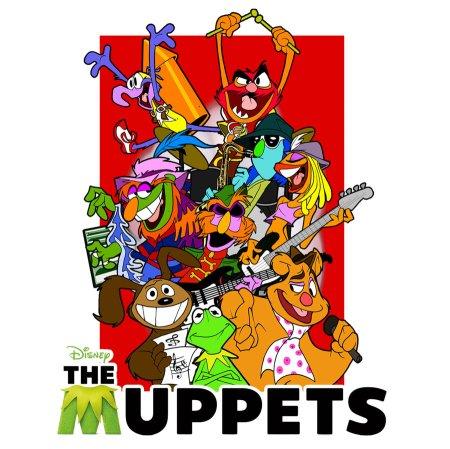 muppets_design_contest_by_davealvarez-d4bo0ep