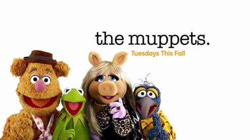 themuppets small
