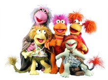 Fraggles 2