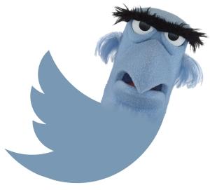 Sam Twitter