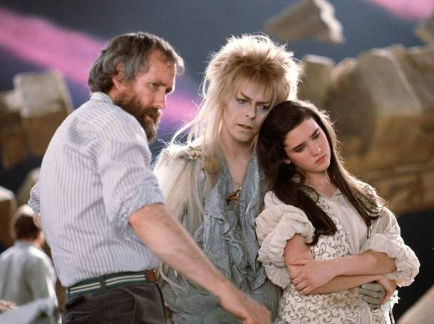 Jim_Henson_David_Bowie_Jennifer_Connelly
