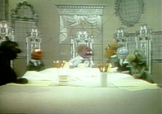 Muppet_research