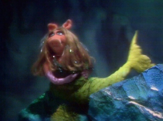 Piggy_mermaid_Octopus_Garden