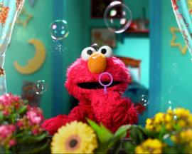 46-Elmo