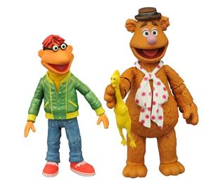 0004215_muppets-select-series-1-fozzie-and-scooter-action-figure-set_300