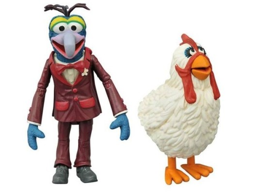 Muppet_figs_3_big