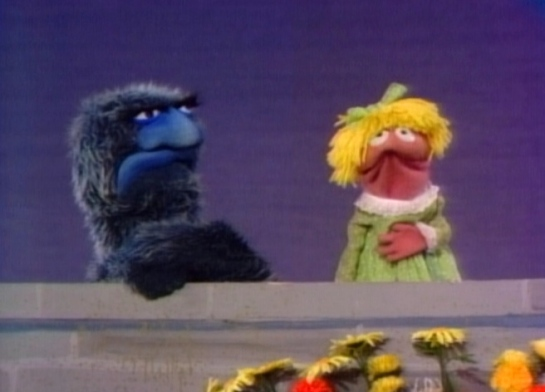 The Muppet Mindset | The go-to Muppet fan site online!
