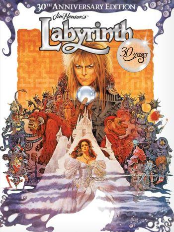 labyrinth30