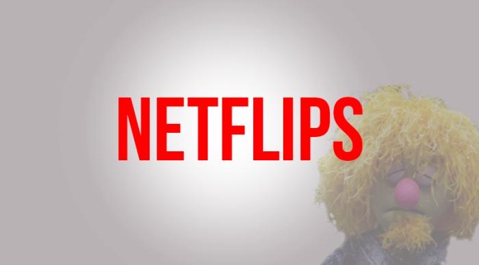 Netflips