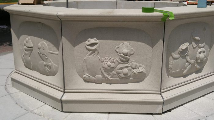 Jim-Henson-planter-Hyattsville-MD