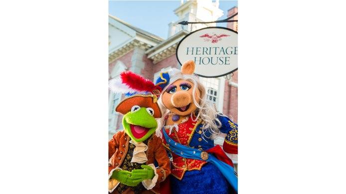 muppetsheritagehouse