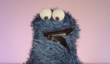 cookiemon go